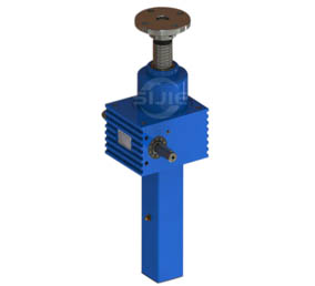 SIJIE Ball Screw Jack
