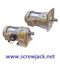 Screw Jack Accessories Sijie Screw Jack Manufacturer Ltd